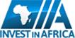 APP Senegal